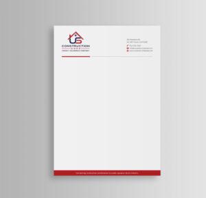 deominti-Corporate-Letterhead-Design-3